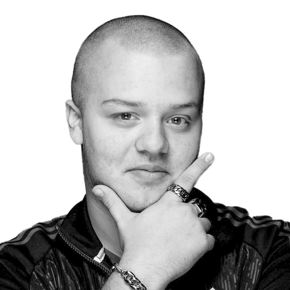 Robert Höök