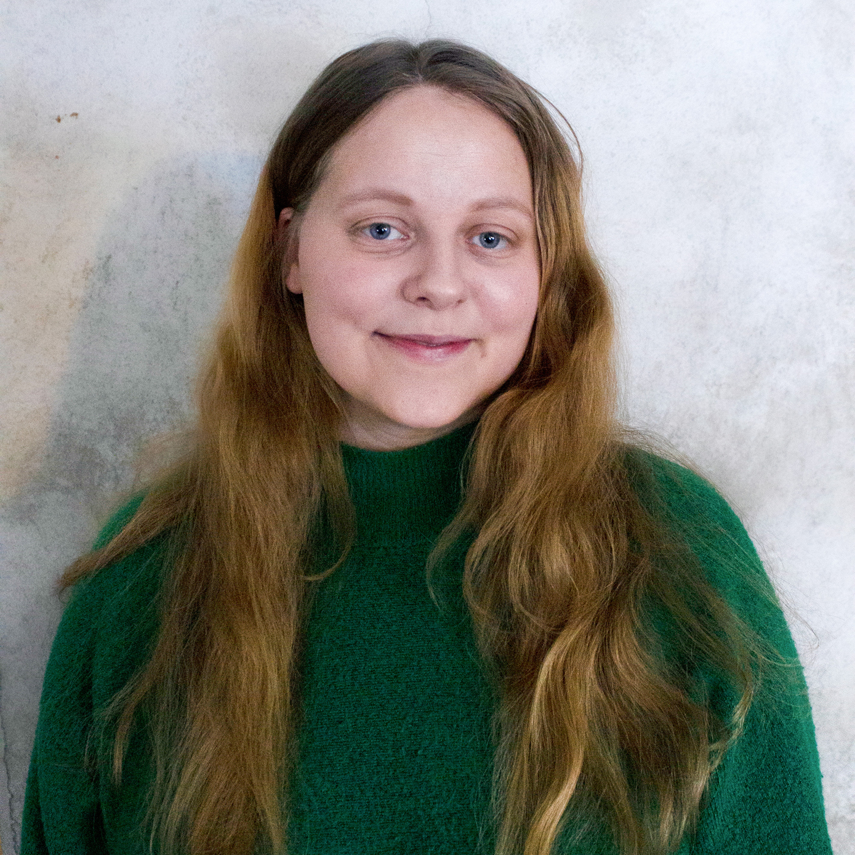 Hanna Fagerlund